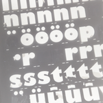 Letraset: An Education in Type